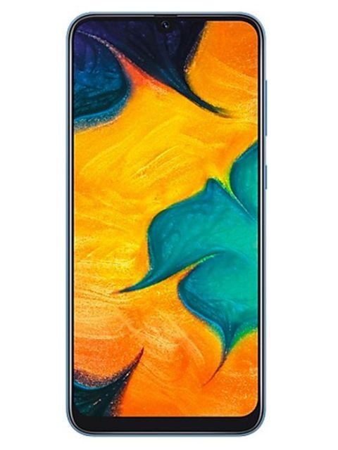 Samsung Galaxy A30 Emobik Screen Protector