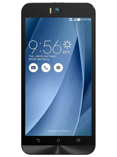 ASUS Zenfone Selfie Emobik Screen Protector