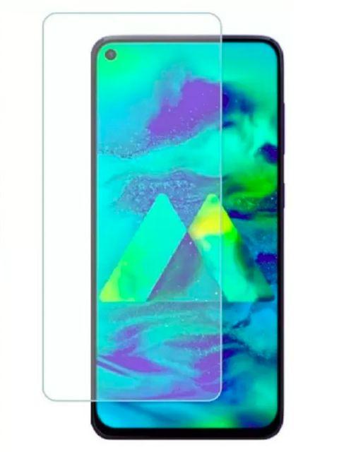Samsung Galaxy M40 Emobik Screen Protector
