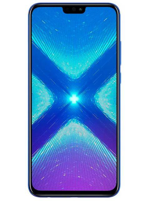 Honor 8X Max Emobik Protection Glass