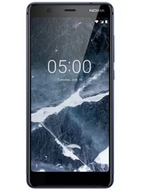 Nokia 5.1 Emobik Screen Protector