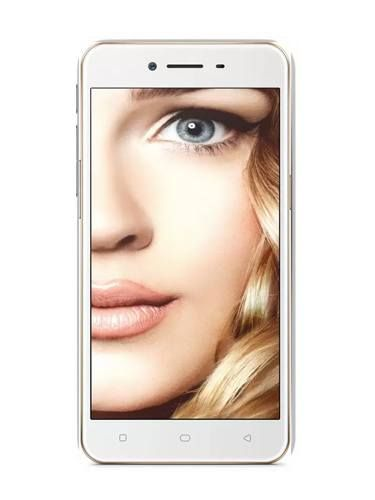 Oppo A37 Emobik Screen Protector