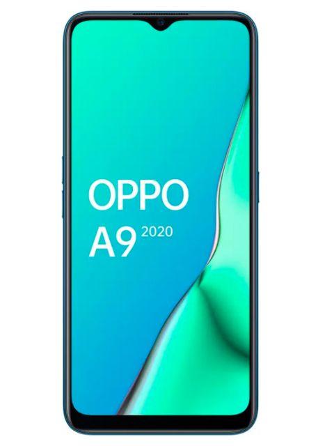 Oppo A9(2020) Emobik Screen Protector