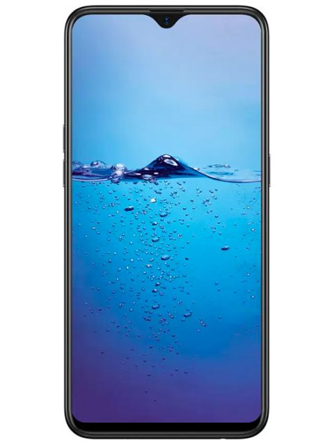 Oppo F9 Emobik Screen Protector