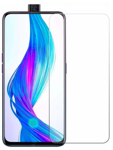 Oppo K3 Emobik Screen Protector