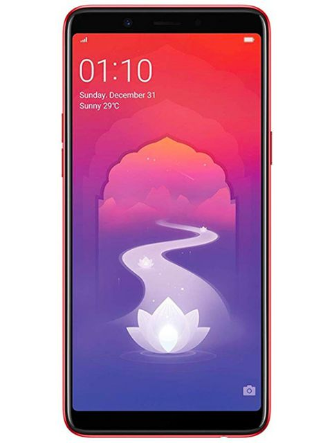 Realme 1 Emobik Screen Protector