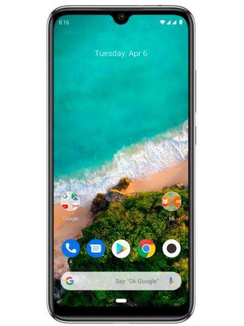 Redmi A3 Emobik Screen Protector