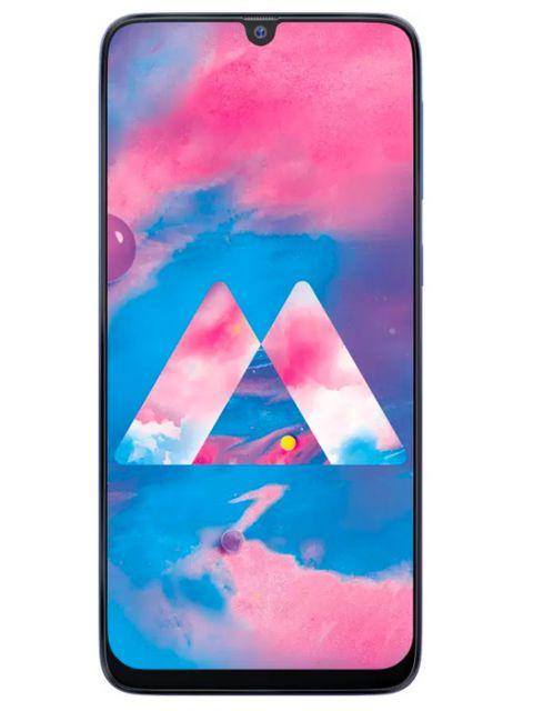 Samsung Galaxy M30 Emobik Screen Protector