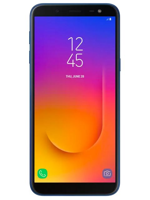 Samsung J6 Emobik Screen Protector