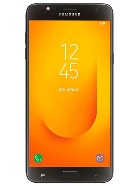 Samsung J7 Duo Emobik Screen Protector