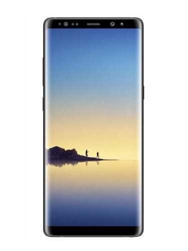 Samsung Galaxy Note8 Emobik Screen Protector