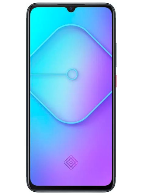 Vivo S1 Pro Emobik Screen Protector