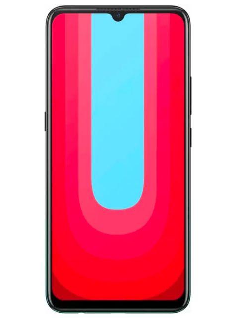 Vivo U20 Emobik Screen Protector