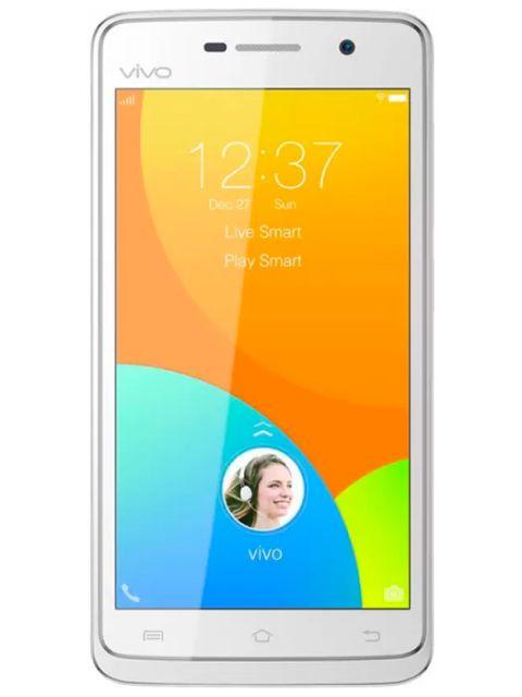 VIVO Y21 Emobik Screen Protector