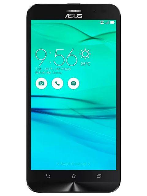 ASUS Zenfone Go Emobik Screen Protector