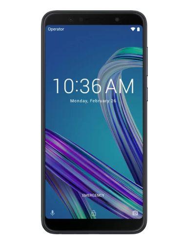 ASUS Zenfone Max Pro Emobik Screen Protector