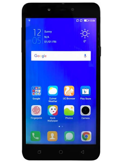 Coolpad Note 5 Lite Emobik Screen Protector