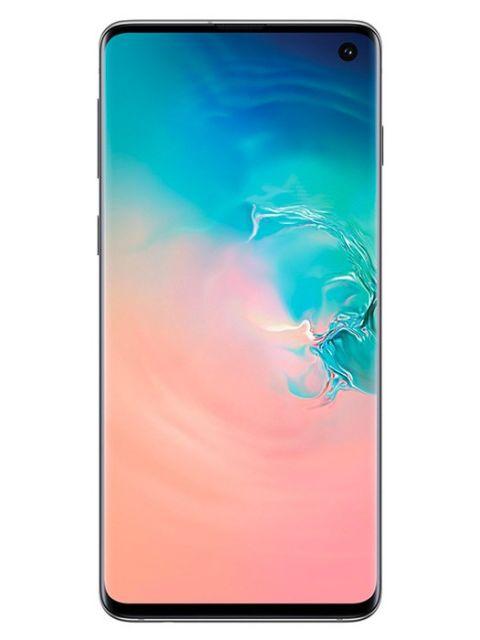 Samsung Galaxy S10 Emobik Screen Protector