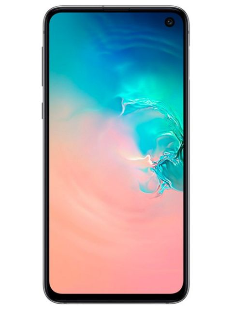 Samsung Galaxy S10e Emobik Screen Protector