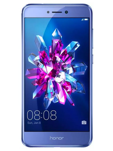 Honor 8 Lite Emobik Protection Glass