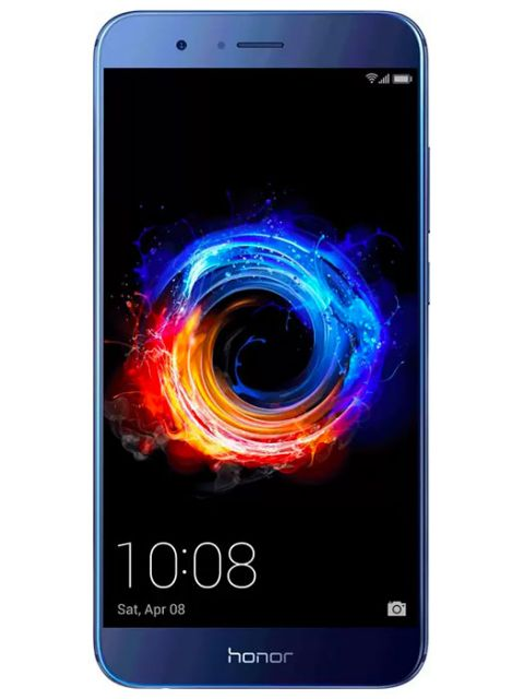 Honor 8 Pro Emobik Protection Glass