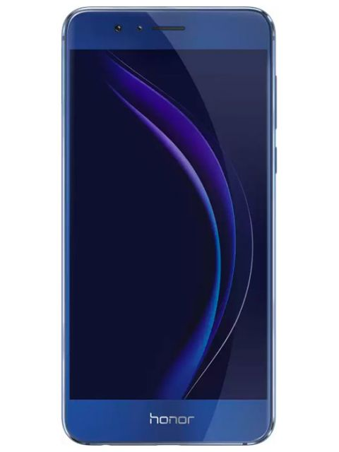 Honor 8 Emobik Protection Glass