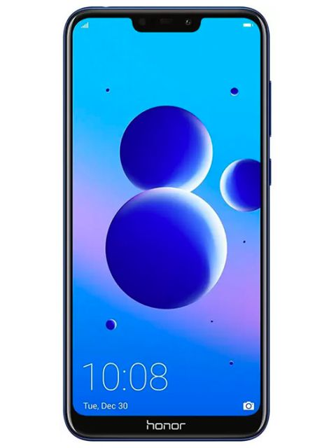Honor 8C Emobik Protection Glass