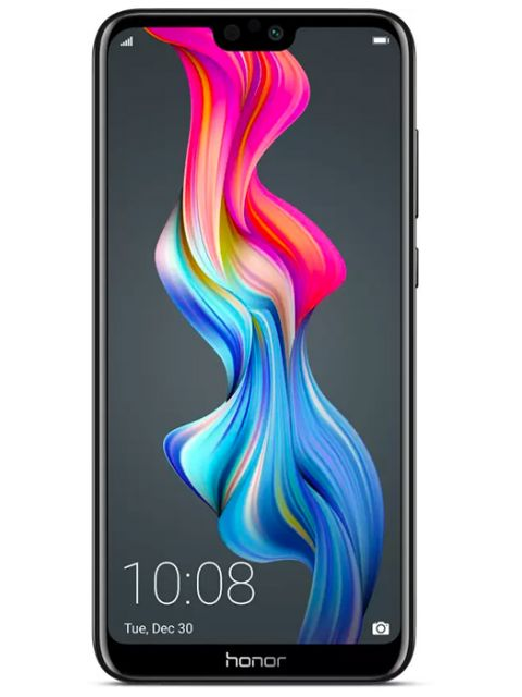 Honor 9N Emobik Protection Glass