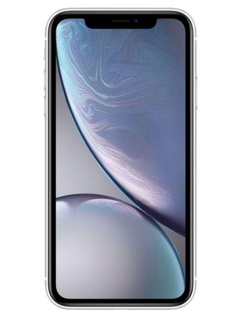 iPhone XR Emobik Screen Protector