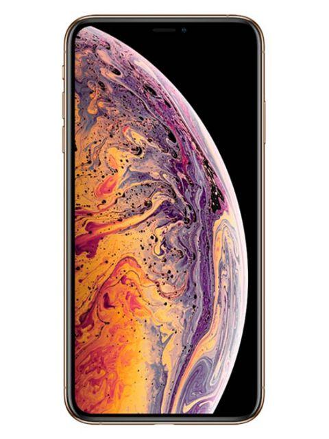 iPhone XS Max Emobik Screen Protector