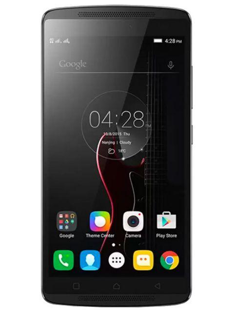 Lenovo K4 Note Emobik Screen Protector