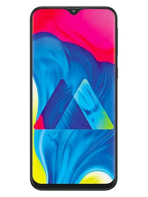 Samsung Galaxy M10 Emobik Screen Protector