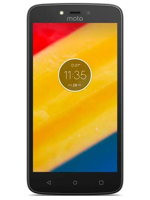 Motorola C Emobik Screen Protector