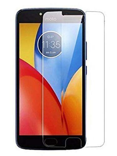 Motorola E5 Emobik Screen Protector