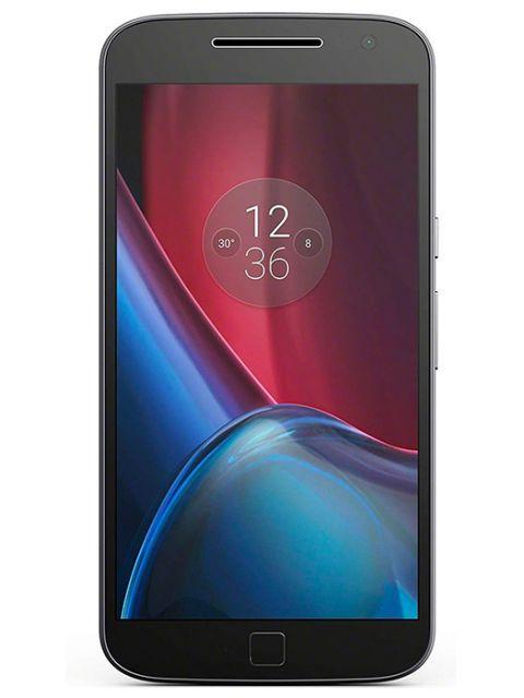 Motorola G Plus Emobik Screen Protector