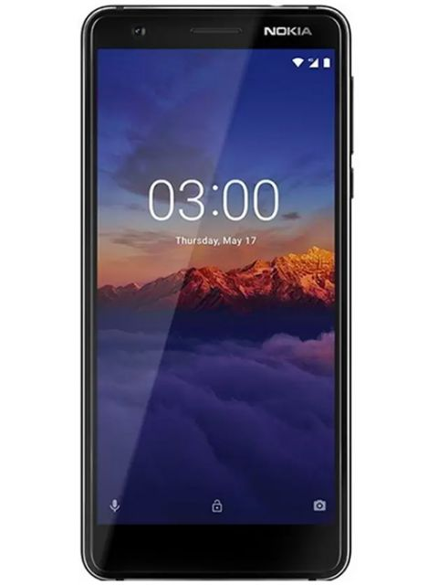 Nokia 3.1 Emobik Screen Protector
