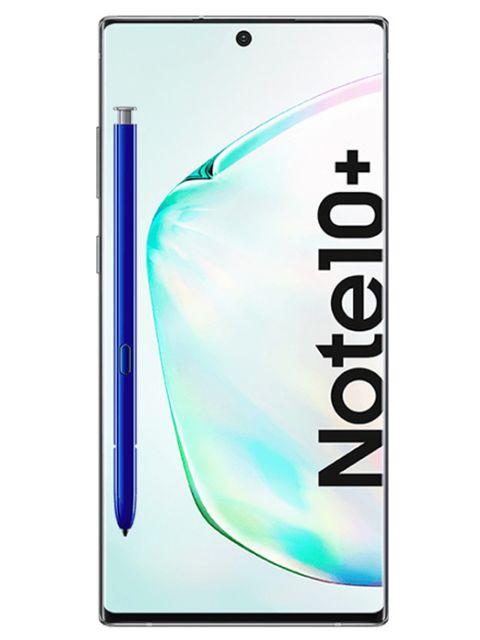 Samsung Galaxy Note10 Plus Emobik Screen Protector