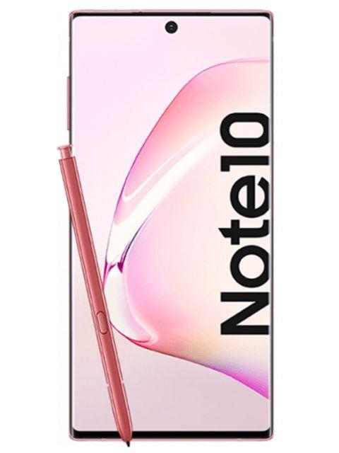 Samsung Galaxy Note10 Emobik Screen Protector