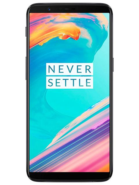 OnePlus 5T Emobik Protection Glass