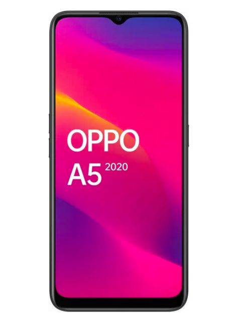 Oppo A5(2020) Emobik Screen Protector