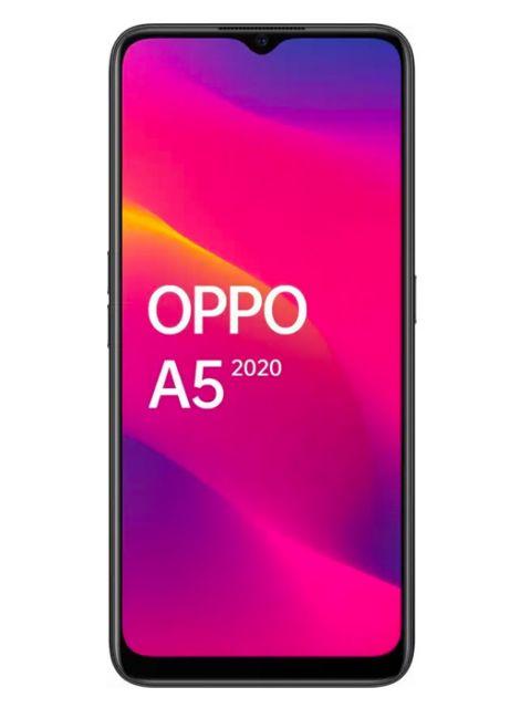 Oppo A5(2020) Emobik Screen Protector