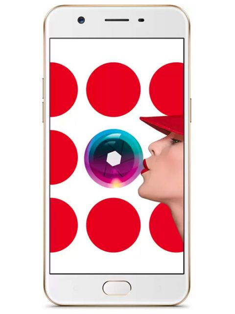 Oppo A57 Emobik Screen Protector