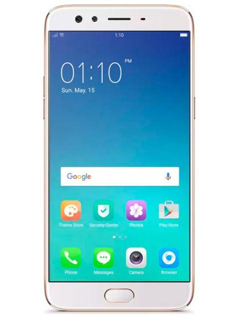 Oppo F3 Plus Emobik Screen Protector