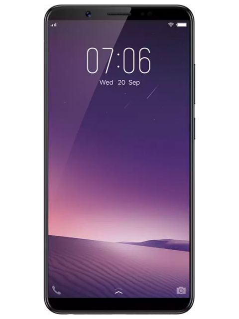 VIVO V7 Plus Emobik Screen Protector
