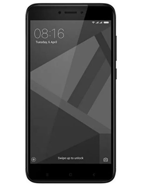 Redmi 4 Emobik Screen Protector