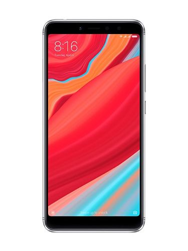 Redmi Y2 Emobik Screen Protector
