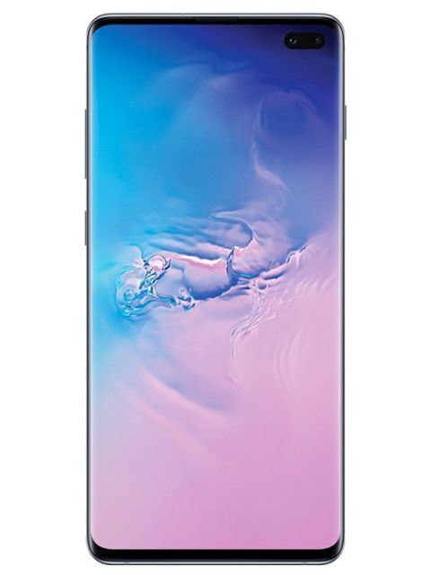 Samsung Galaxy S10 Plus Emobik Screen Protector