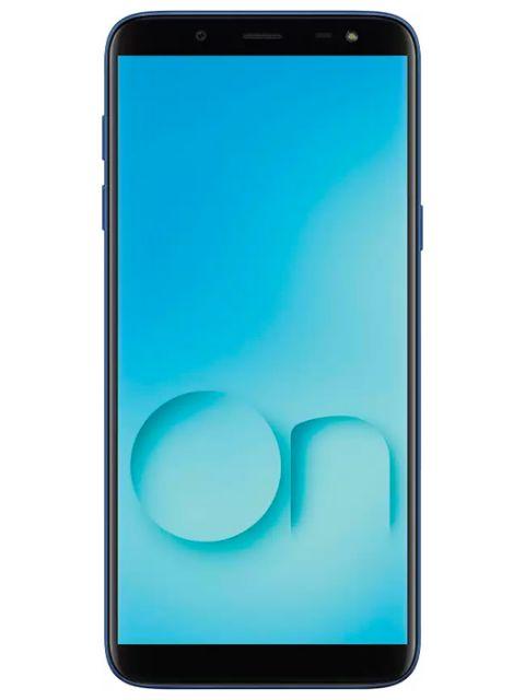 Samsung A6 Emobik Screen Protector