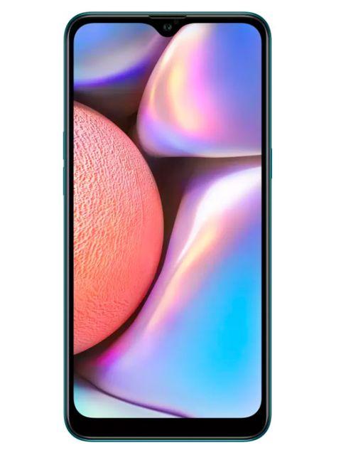 Samsung Galaxy A10S Emobik Screen Protector
