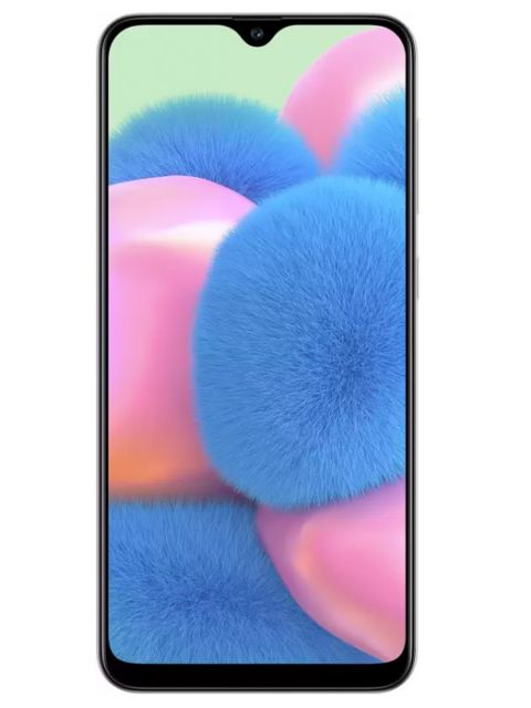 Samsung Galaxy A30S Emobik Screen Protector